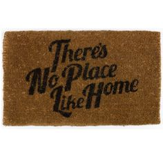 wild wolf doormat no place like home - wild wolf doormat no place like home - Give The Dog A Bone