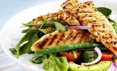 Os 10 Alimentos Ricos em Vitamina B12