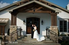 30 Best Manor House Images Bridal Parties Marriage Reception