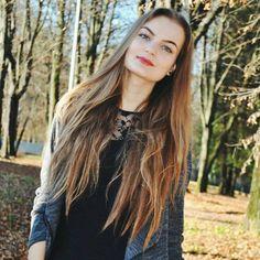 Šťavnatá a jemná bravčová panenka: Triky, ako ju pripraviť Dreadlocks, Author, Long Hair Styles, Beauty, Long Hairstyle, Writers, Long Haircuts, Dreads, Long Hair Cuts