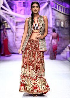 jj-valaya-bridal-collection