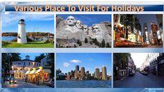 Book Vacation Home Rentals Maine @ http://tinyurl.com/gshu2ae