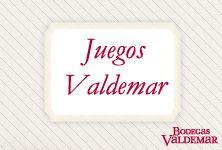 Juegos Valdemar Signs, Wine Cellars, Shop Signs, Sign