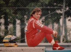f1 McLaren 1988-1993