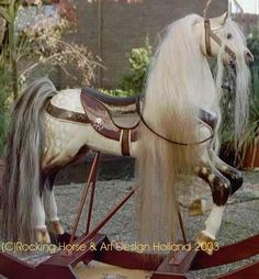 WODAN:Rocking Horse & Art Design Holland.........................................................................rocking horse,rocking horses, child rocking horse, antique rocking , kid rocking , toy rocking , wood rocking , carousel wooden, carousel