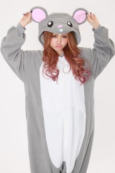 onesie mouse - Google Search