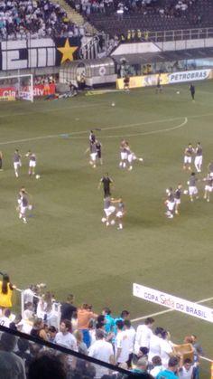 Copa do Brasil 2015 no globoesporte.com - veja como foi Santos x Palmeiras: escalação, informações sobre o jogo, fotos e muito mais