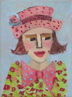 OIl on canvas 24 x Rosie Cheeks will be exhibited at the Tolquhon Gallery's Spring Exhibition which opens on Feb Contemporary Paintings, Creative Inspiration, Black And White Photography, Graphic Illustration, Folk Art, Fairy Tales, Art Projects, Drawings, Drawing Faces