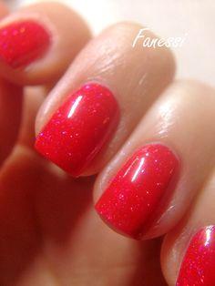 Picture polish - o'hara