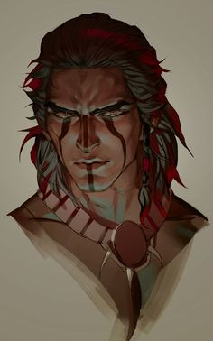 Ummmm I have no idea who he is but he looks cool. Character Creation, Fantasy Character Design, Character Design Inspiration, Character Concept, Character Art, Concept Art, Dnd Characters, Fantasy Characters, Elfen Fantasy