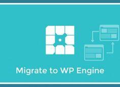 L'hosting Wordpress per eccellenza.