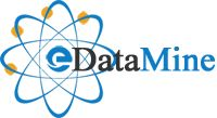 EDataMine is one of the leading Offshore Data entry company based in India. we provide Outsourcing Data Entry Services and Solutions as per client demands.