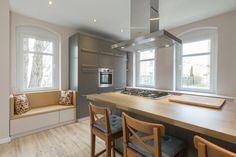Wohnideen, Interior Design, Einrichtungsideen U0026 Bilder | Moderner  Landhausstil | Pinterest | Landhausstil Küche, Stadtwohnungen Und  Landhausküchen