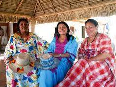 wayuu, guajira - Google Search
