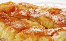 mug cake vanilla Pecan Recipes, Cookbook Recipes, Baking Recipes, Dessert Recipes, Greek Sweets, Greek Desserts, Greek Recipes, Food Network Recipes, Food Processor Recipes