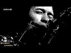 RORY GALLAGHER - As The Crow Flies ! [HDadv] [1080p] - YouTube