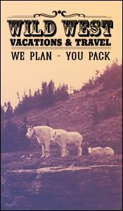 Crandell Lake Trail in Waterton Lakes National Park. Includes the Top Things To Do In Waterton Lakes National Park. Waterton Lakes National Park, National Parks, Yellowstone National Park, South Dakota, Wild West, Vacation Trips, Us Travel, Adventure, How To Plan