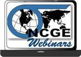 Are You Ready for Geography Awareness Week 2014? Please join National Geographic's GeoWeek Project Manager Justine Kendall for the NCGE-hosted webinar on Wednesday, October 1, 8:00-9:00 pm EDT. Register today at http://www.ncge.org/webinar-schedule.