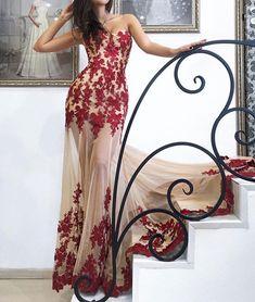 Sweetheart Appliques Prom Dress,Long Prom Dresses,Charming Prom Dresses,Evening Dress, Prom Gowns, Formal Women Dress,prom dress,F275