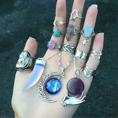 Want it all !!