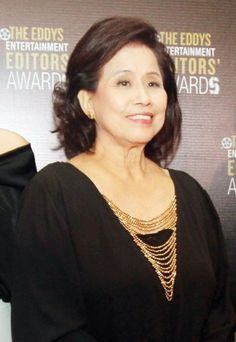 The first-ever Entertainment Editors' Awards for Movies or The Eddys held over the weekend at Kia Theatre was a study in breaking barriers, good sportsmanship, and delivering whistle-worthy show. In fulfillment of its goal to help further unite the local movie industry, the Society of...