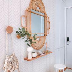 gorgeous design ideas
