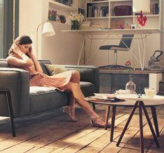 home rolf benz m bel we rolf benz pinterest benz. Black Bedroom Furniture Sets. Home Design Ideas