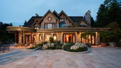 http://www3.forbes.com/investing/homes-in-the-50-most-expensive-zip-codes/