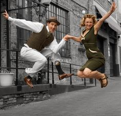 1000 images about swing dancing on pinterest swing dancing swings