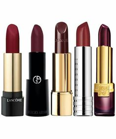 Chic, Earth-Friendly Clothing Comes to ABC Carpet & Home Best Fall Lipstick colores Fall Lipstick Colors, Lip Colors, Winter Lipstick, How To Apply Lipstick, Liquid Lipstick, Applying Lipstick, Beauty Make-up, Beauty Hacks, Bordeaux