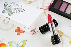 Not so addicted to Beauty: Kat Von D, la revolución del maquillaje