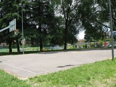 Il Campo Savena a Bologna ospiterà la I° Edizione del Festival Trash Square!