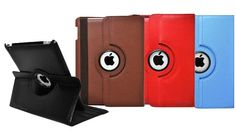 iPad Mini Cases, Covers, and Accessories