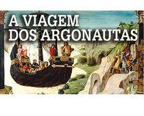 ECONOMIA: AGIR NA INCERTEZA – por Bertrand Renouvin | A Viagem dos Argonautas