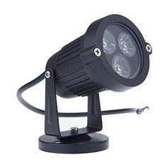 1000 images about low voltage landscape lighting on. Black Bedroom Furniture Sets. Home Design Ideas