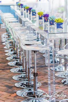 Magnolia Bluebird design & events, Decatur House preferred vendors Sugarplum Tent Company, Occasions Catering and Rodney Bailey Photography. Dc Weddings, Wedding Events, Decatur House, Festival Guide, Green Tea Powder, Best Wedding Photographers, Wedding Videos, Bat Mitzvah, Photojournalism