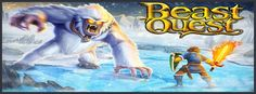 Beast Quest Hack Cheats 2015 - Download Android iOS
