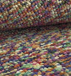MissoniHome Rug Collection