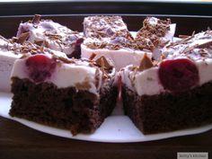 praji 10 Pudding, Desserts, Recipes, Cakes, Google, Kitchens, Tailgate Desserts, Deserts, Cake Makers