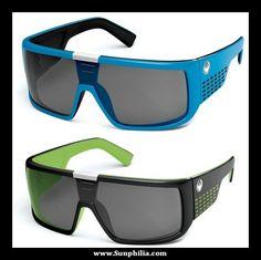 da194bdfeb Lentes, Tablero, Gafas De Sol De Oakley, Protección Solar, Protector Solar,