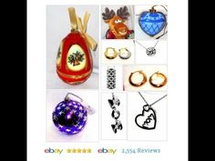 Items in JEWELRY AND GIFTS BY ALICE AND ANN store on eBay!  http://stores.ebay.com/JEWELRY-AND-GIFTS-BY-ALICE-AND-ANN?_rdc=1