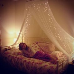 room draping fabrics over bed day bed - Google Search