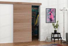 Posuvné dvere CABANA PLUS | Expedo.sk Cabana, Tall Cabinet Storage, Bali, Divider, Mirror, Room, Furniture, Home Decor, Products