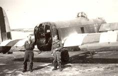 Image result for raf ashton down 1945
