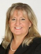 Kelly Ross - Allen Tate Real Estate plus Real estate services for the Charlotte, Triad, Triangle NC and Upstate SC areas by Allen Tate Realtors.