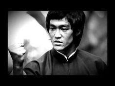 Bruce Lee   The Most Inspirational Speech of All Time... - YouTube
