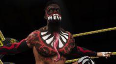 New WWE 2K16 Screenshots Detail Updated Roster - http://www.entertainmentbuddha.com/new-wwe-2k16-screenshots-detail-updated-roster/