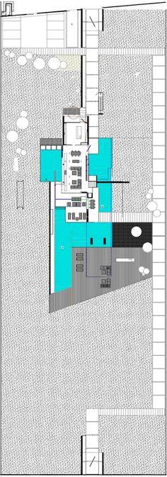 H3 by 314 Architecture Studio  (15)