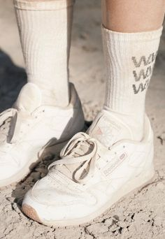 official photos e086f 0c2c5 Reebok Classic x Wood Wood Collection  Highsnobiety