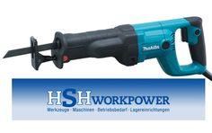 http://www.hsh-workpower.com/Makita---Maktec-Makita-Elektronik-Reciprosaege-JR3050T/a2017943_u3332_z627b3eb7-d852-4b4c-ab47-279a6ab16944/